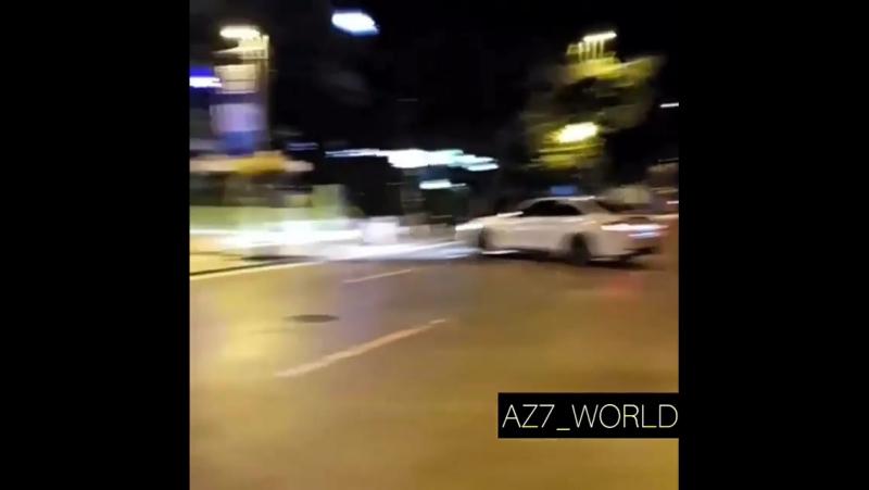 Az7_worldBYBuB61DQiT.mp4