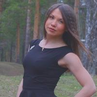 Елена Лопина