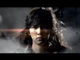 Воин Пэк Тон Су (2012) Warrior Baek Dong Soo -