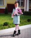 Ольга Дундар фото #38