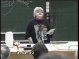 Von Null Ahnung zu etwas Quantenphysik (Vera F. Birkenbihl)