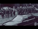 Руслан Черный ft. Bizaro ✵ Близким ✵ [А.У.Е]