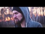 Pandora secret - One more light (Linkin Park cover)