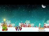 We Wish You A Merry Christmas - Christmas Carols - Christmas Songs For Kids
