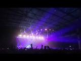 Armin Van Buuren Embrace - Kiev 25.02.2017