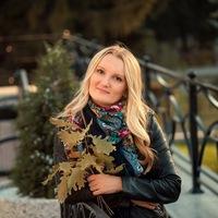 Фотограф Осипова Анна