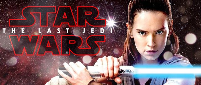 Star Wars The Last Jedi In Hindi Dubbed Torrent