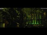 [alliance]  Класс убийц. Выпускной (фильм, 2016)