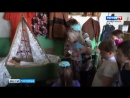 В деревне Сафоново появился собственный музей