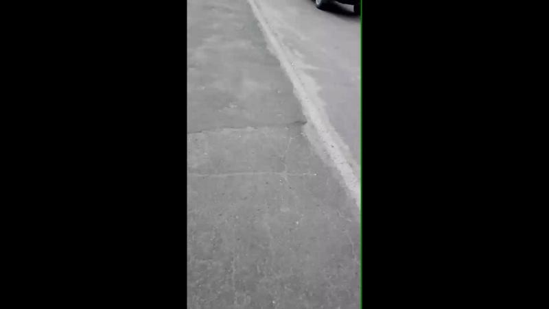 Варвара Стояк-Накуренная-... - Live