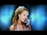 Жанна Фриске и Дискотека Авария - Малинки (2006) HD