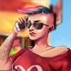 Restl - Официальный паблик | ПРОКАЧКА GTA ONLINE
