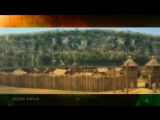 Тмутаракань - химера на берегах Азова