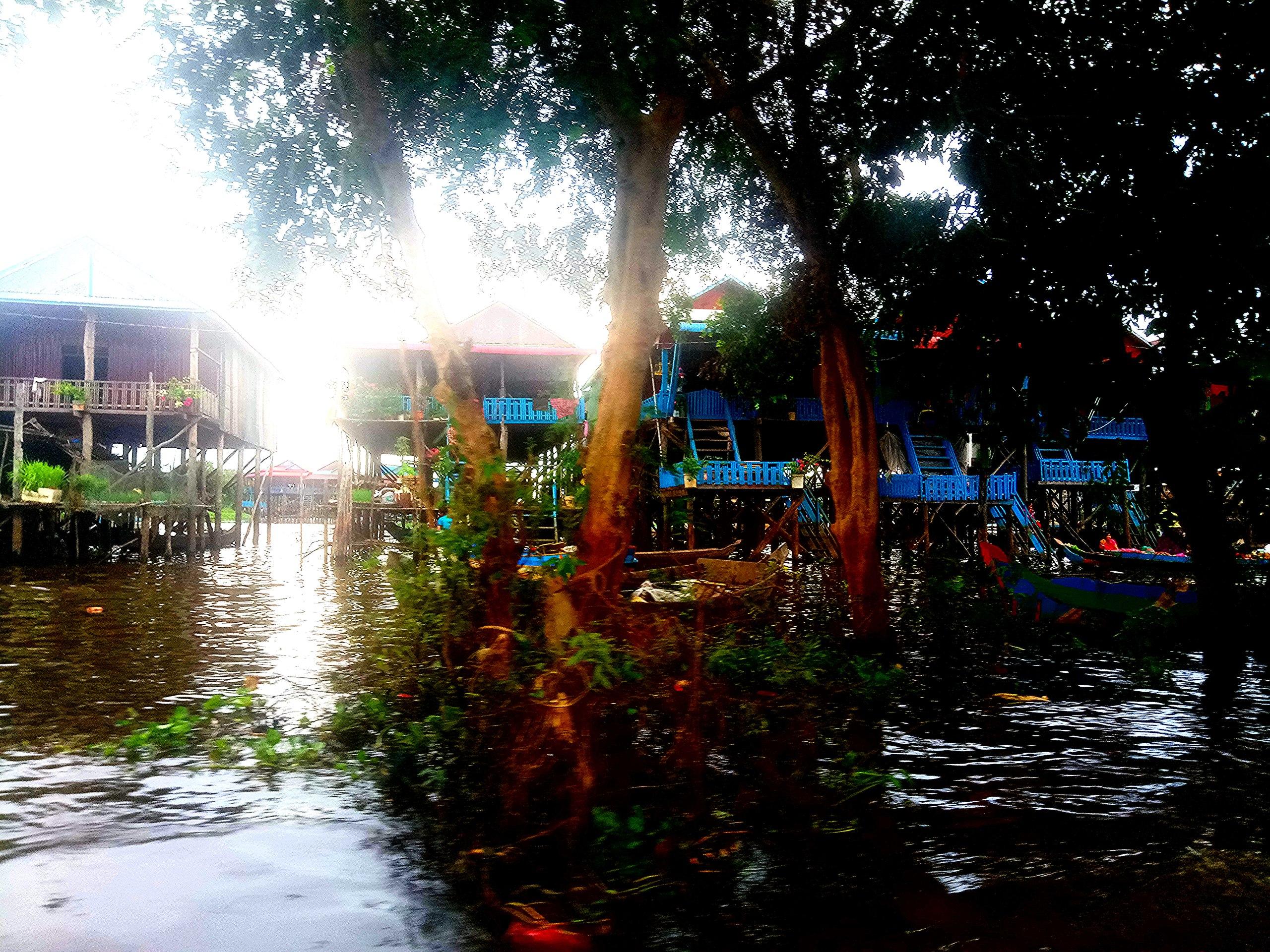 Сиамриап - Елена Руденко (Валтея). Камбоджа. Озеро Тонлесап. - Страница 2 Tt49ad0Ma64