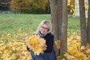 Юлия Усачева. Фото №13