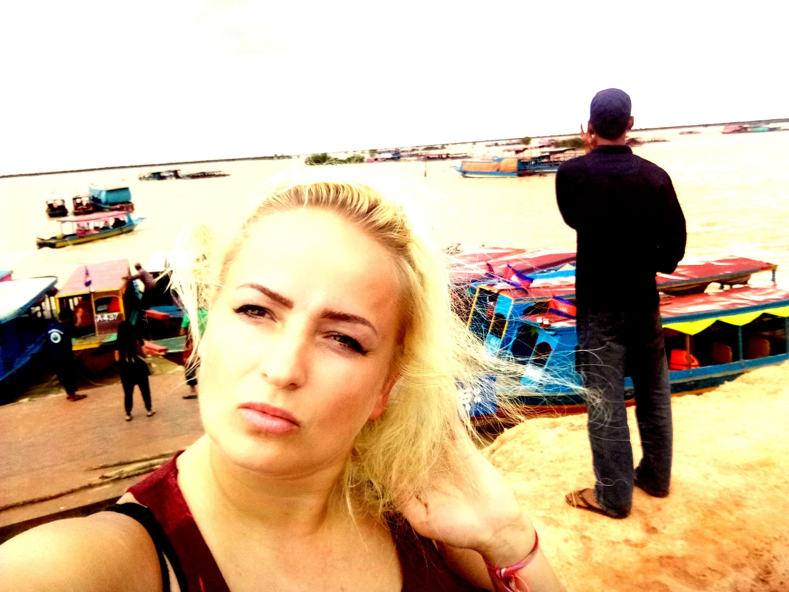 никосия - Елена Руденко. Мои путешествия (фото/видео) - Страница 3 QUGYVDLqTXo