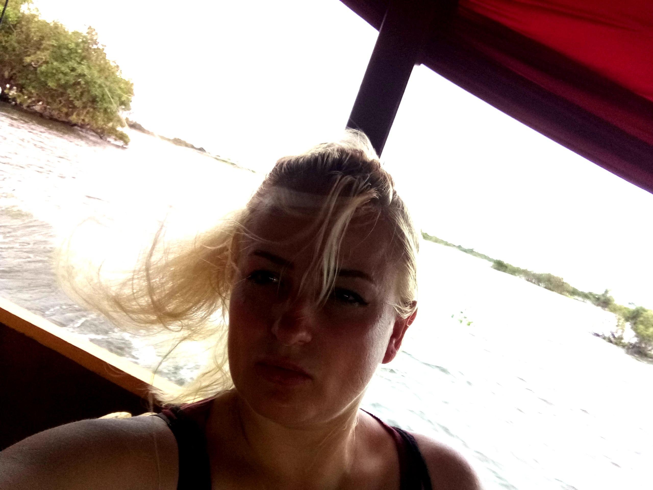 пляж - Елена Руденко. Мои путешествия (фото/видео) - Страница 3 ILBPu3DJK4k