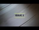 house_of_broken_vinyl - issue 3