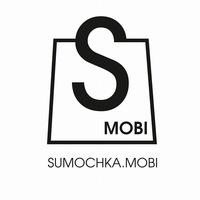 a7fe04b04232 Сумочка Моби   ВКонтакте