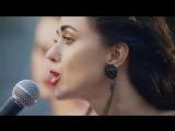 НеАнгелы - Сердце - 1080HD -  VKlipe.com .mp4