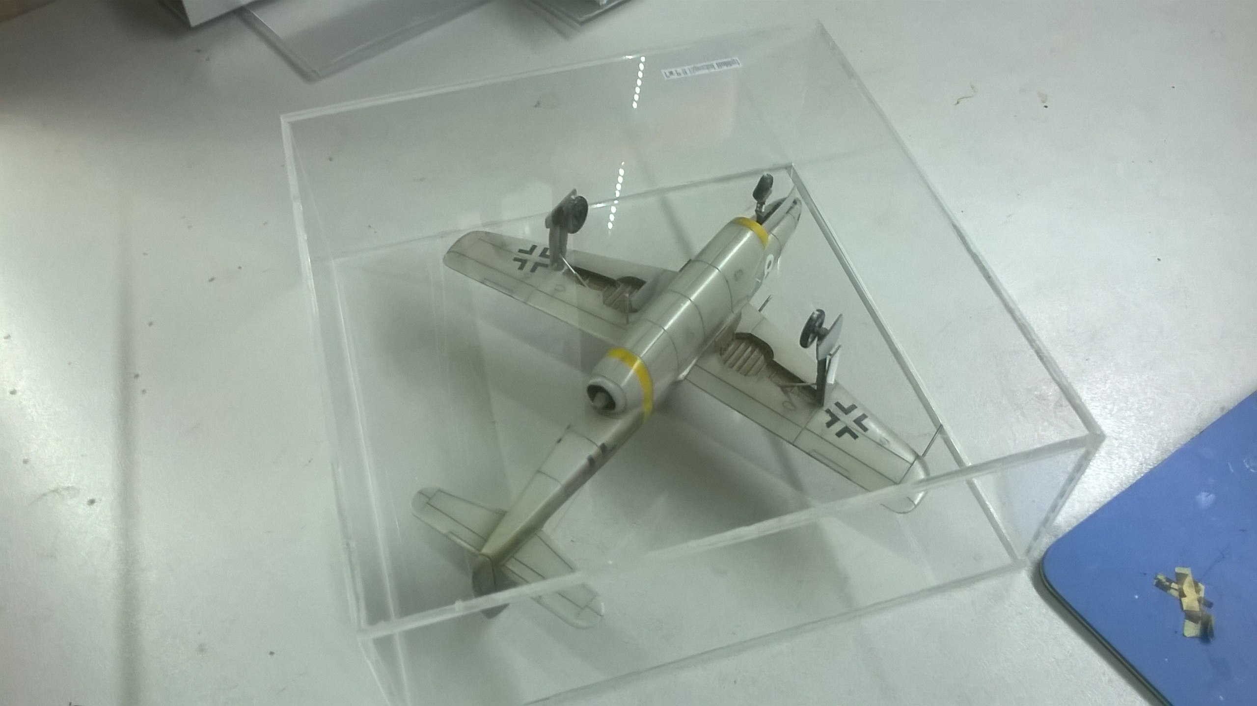 Fw-P-II 1/72 (Special Hobby) Ly4bP34_qyM