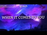 David Guetta, Justin Bieber  2U  Lyrics.