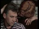 Богач, бедняк 1982 4 серия