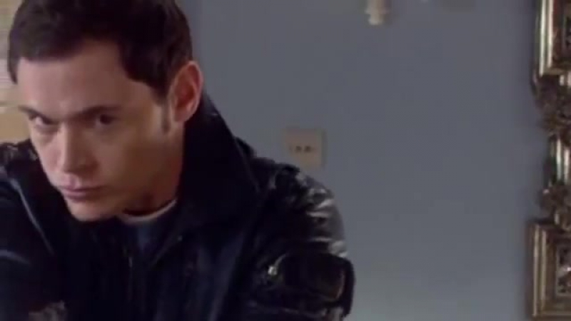 Torchwood Season 2 Episode 9 - YouTube