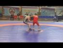 International tournament in Barnaul 4 balnaya lampochka 59kg 2017 year