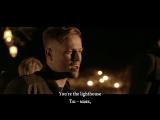 Westlife - Lighthouse (subtitles)