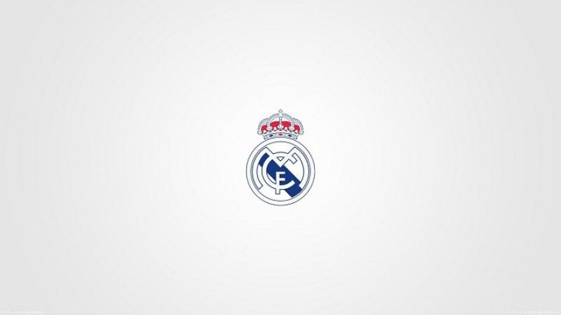 1995 2005 Real Madrid CF @ Classic UEFA Champions League