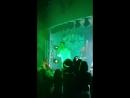 Макс Барских - Неверная. Live performance in Dolce club, Limassol