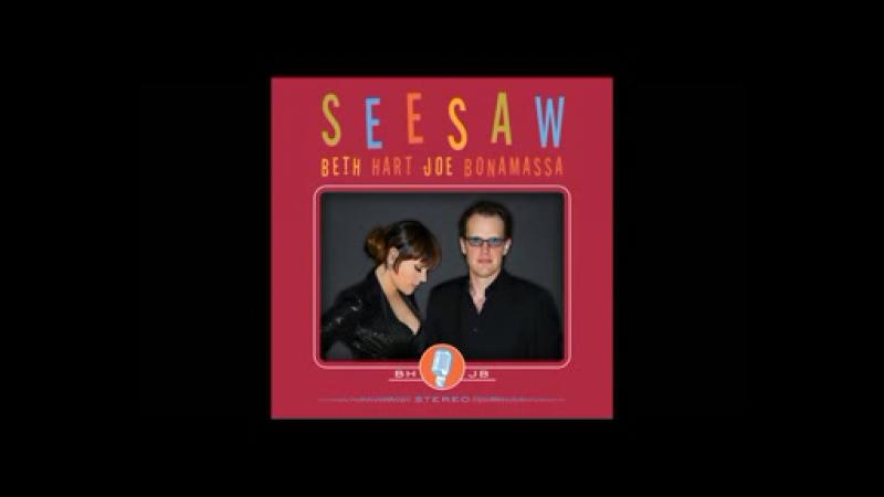 Beth Hart And Joe Bonamassa - I Love You More Than Youll Ever Know