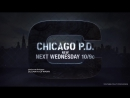 Chicago PD 5x06 Promo Fallen (HD) Season 5 Episode 6