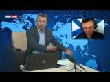 В.Филипов - Саакашвили нужен конфликт на Украине для дестабилизации ситуации