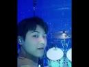 IG Kang Min Hyuk 07.11.17 @mr_kanggun