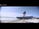 Peter Kai - Far Away (Official Video)