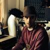 Dmitry Beat-Maker-Beat