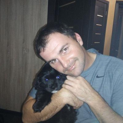 Алексей Тюленев
