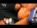 Мотивация ФИЛ ХИТ _ Motivation Phil Heath