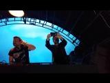 ATB vs. Rapha Di Sands – Ecstasy Manatial (ATB Mashup) 05.08.17Екб!