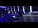 Fler x Sentino x Shindy ► UNTERWEGS ◄ Remix Edit (prod. by Oster)