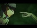Персона 4 Persona 4 - 17 серия 1 сезон [Озвучка InspectorGadjet]-Обрезка 01