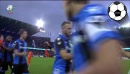 59 CL-2017/2018 Club Brugge KV - Medipol Başakşehir F.K 3:3 (26.07.2017) FULL
