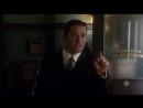 Расследования Мердока (10 сезон 11 серия) | RUS | DexterTV