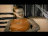 Mr. President - Coco Jamboo (1996 HD)