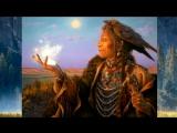 шаманская-музыка-барабаны-shamanic-meditation-music