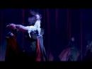 Tanz der Vampire im Ronacher Wien