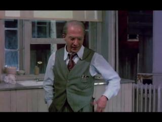 ◄Death of a Salesman(1985)Смерть коммивояжера*реж.Фолкнер Шлёндорф