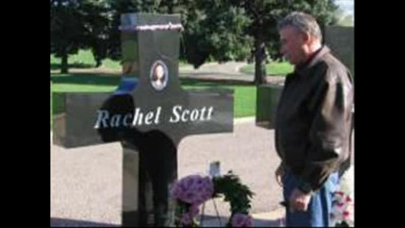 Жертвы массового убийства в школе «Колумбайн»| Columbine | Eric Harris and Dylan Klebold | Эрик Харрис и Дилан Клиболд